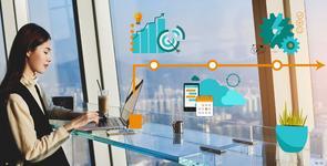 7 признаков того, что CRM система была нужна вашей компании еще вчера