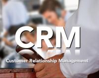 Как получить максимум от внедрения CRM системы [Видео]