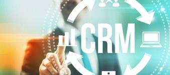 Внедрение CRM: почему разрабатывать концепцию CRM до внедрения системы CRM вредно