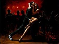 Парные танцы. Как работают партнерские программы