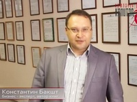 Как собственнику найти руководителя, который построит систему продаж (видео)