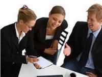 Совет № 2. Выстраивайте отношения с командой клиента