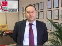Какую отрасль экономики выбрать менеджеру по продажам для заработка(видео)