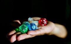 Измеряй или умирай: какая аналитика нужна, чтобы обыгрывать конкурентов