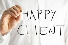 Где брать клиентоориентированных сотрудников?