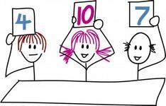 Чем может быть полезна обратная связь от клиентов?