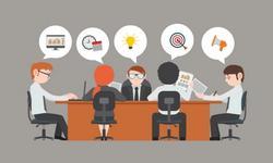 Продажи первым лицам: как действовать?