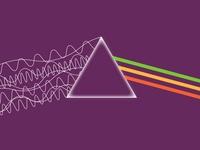 Принцип пирамиды. Как планировать рекламные активности