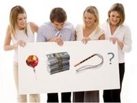 Откуда появляется проблема с мотивацией продавцов?