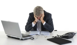 Кризис в вашей компании. Что делать?