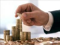 ФИНАНСОВЫЙ КРЕТИНИЗМ.Первобытное отношение к финансам: «сколько смог - положил, сколько надо - взял»