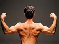 Как накачать антикризисные «мышцы»