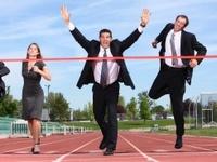 Как превзойти конкурентов и выбраться из «буэ-зоны»