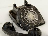 Как повысить температуру «холодных звонков»?