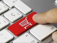 Как завоевать доверие онлайн-покупателя