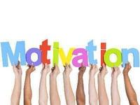 Мотивация менеджеров по продажам, или Как сделать, чтобы они работали
