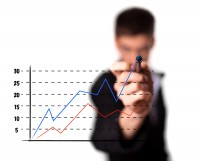 Антикризисная тактика продаж