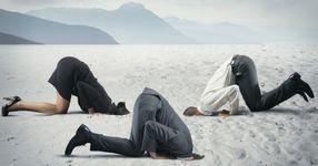 5 вредных советов для обучения сотрудников работе в CRM-системе