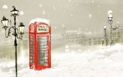 Холодные звонки, часть 1: повышение эффективности
