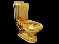 «Золотые» унитазы, или Болезнь под названием «клиентоориентированность»