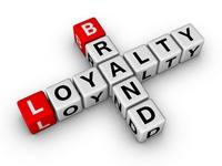 Превращаем обычных клиентов в лояльных
