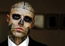 Татуировки на лице — это твой последний шанс не становиться менеджером по продажам или как зарабатывать на продажах не продавая