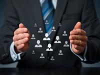 Отзывы клиентов как маркетинговый инструмент