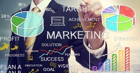 Клиентский маркетинг на уровне