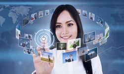 Эффективное развитие дилерской сети