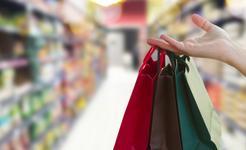 Исследование импульсивных покупателей