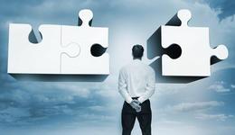 Анализ клиентов: измеряем их потенциал