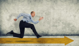 Как продать стартап и разбогатеть