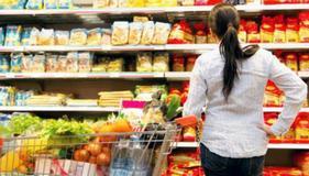 Тотальное управление поведением потребителей