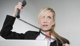 Мощная техника холодных звонков
