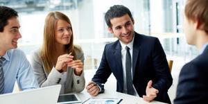 Топ-5 ошибок менеджеров по продажам