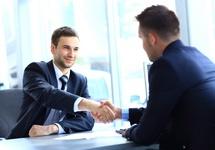 О чем спросить продавца, чтобы проверить его профессионализм
