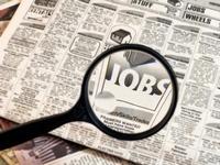 8 ошибок при составлении и публикации вакансий