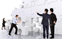 Проектные продажи: структура, специфика, этапы и техноллогии продаж(видео)