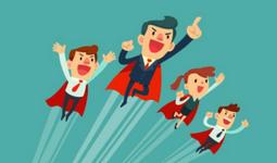 Лучшие мотивационные схемы для менеджеров по продажам