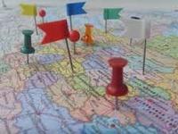 Выход компании в регионы. Инструкция к применению