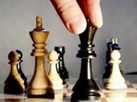 Никто не пожалеет о времени, отданном Шахматам, ибо они помогут в любой профессии...даже в Продажах!