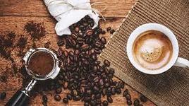 Как продать в 10 раз больше кофе?