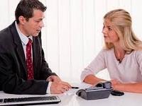Как правильно задавать вопросы клиенту