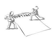 Не выкручивайте клиенту руки, или Десять советов, как выиграть любые переговоры