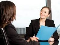 Секрет быстрого и эффективного найма менеджеров
