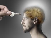 Прайминг: манипуляция Вашим сознанием