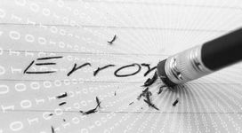 Не исправляйте ошибки за подчинёнными