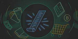 Как увеличить средний чек: советы предпринимателю из B2C и B2B