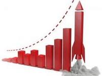 Как выполнить план продаж или точка приложения усилий