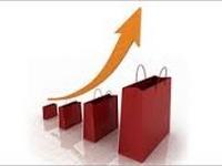 8 секретов успешных продаж